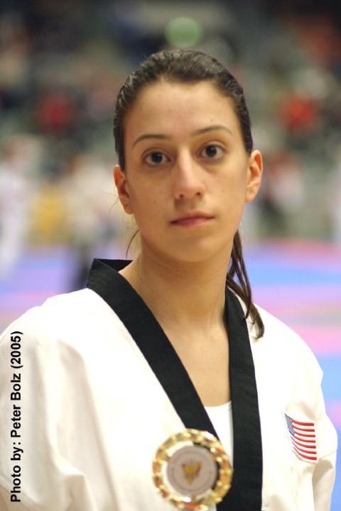 DianaLopez