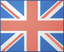 United Kingdom of Great Britai