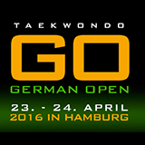 German Open 2016