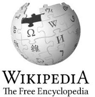 Wikipedia-deutsch